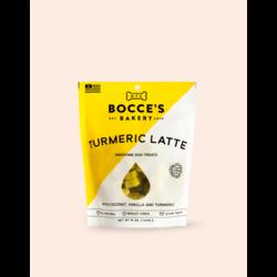 Turmeric Latte Biscuits 5oz