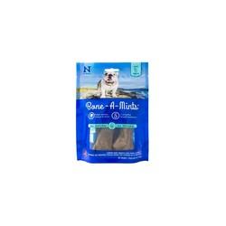 Natural Dental Bones for Dogs Large (4 Units)
