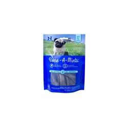 Natural Dental Bones for Dogs Small (10 Units)