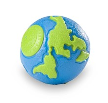 Orbee Ball Blue & Green