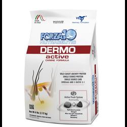 Forza Dermo Active
