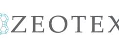 Zeotex