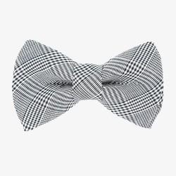 Bow tie London