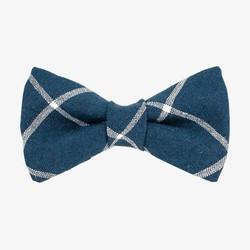 Bow tie Normandies