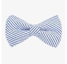 Bow tie Palm Springs