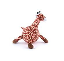 Plush Toy Giraffe