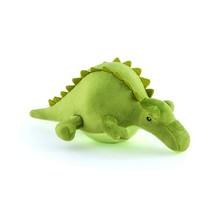 Plush Toy Crocodile