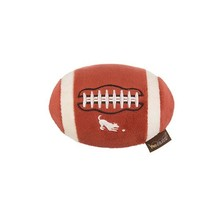 Plush Toy - Back to School Collection - Football