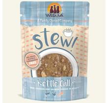 Stew Kettle Call 3oz
