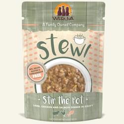 Stew Stir the Pot 3oz
