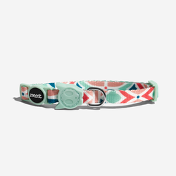Marcuch Cat Collar