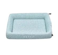 Petkit Deep Sleep All-Season Pet Bed