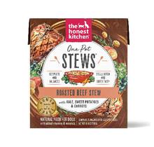 Roasted Beef Stew 10.5oz