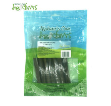 Wild Boar Sticks  7 Pack -  6'