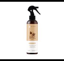 Dog Smell Coat Spray - Almond + Vanilla - 12oz