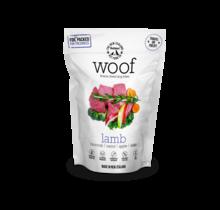 Woof Lamb 1.76oz