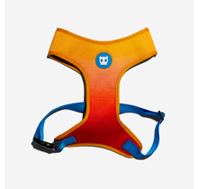 Solaris Air Mesh Plus Harness