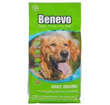 Benevo Vegan Dog Adult Original