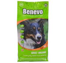 Benevo Vegan Dog Adult Organic