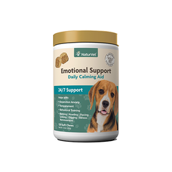 Emotional Support Soft Chews