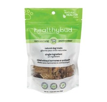 Pure Beef Lung 2.1oz