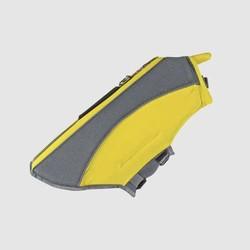 Wave Rider Life Vest Yellow
