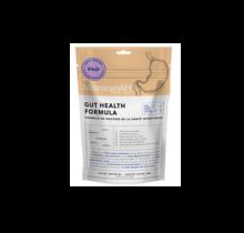 Gut Health Support Formula 300g
