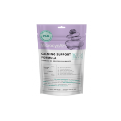 Calming Support Formula for Dogs 300g