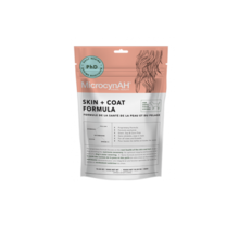 Skin & Coat Support Formula for Dogs 300g