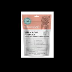 Skin & Coat Support Formula 300g