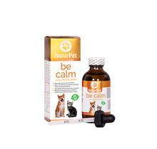 Be Calm 3.3oz