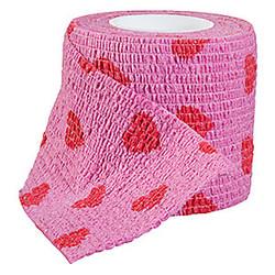 Bitter Bandage
