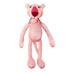 Pink Panther 12in