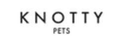 Knotty Pets
