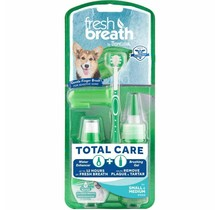 Total Care Small/Medium Dogs 59ml