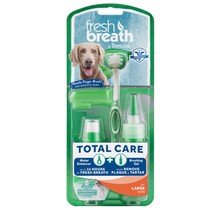 Total Care Large Dogs 59ml