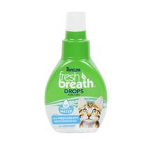 Fresh Breath Drops for Cat 65ml
