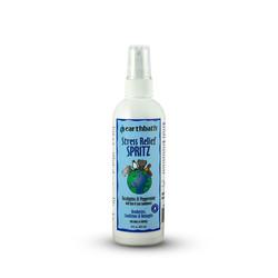 Deodorizer Stress Relief
