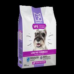 SquarePet VFS Low Fat Formula