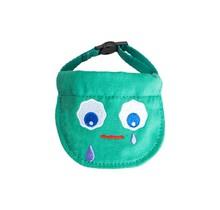 Pidan Pet Bib Green
