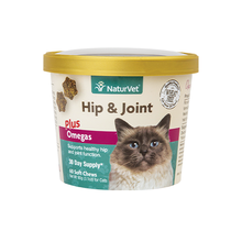 Hip & Joint 60ct