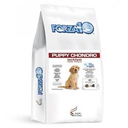 Puppy Chondro Active 8.8 lbs