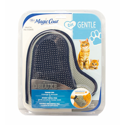 Deluxe Love Glove for Cats