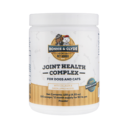 Joint Health 129g