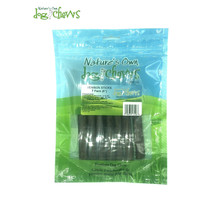 Venison Sticks 7 Pack - 6'