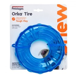 """Orka Tire Stuffer 6"""""""