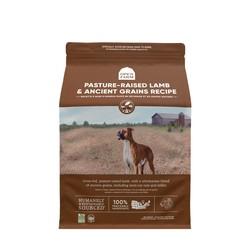 Open Farm Dog Ancient Grains Lamb