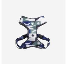 Tarot Adjustable Air Mesh Plus Harness