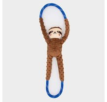 RopeTugz - Sloth