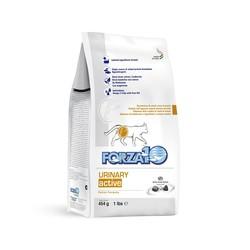 Forza Cat Urinary Active
